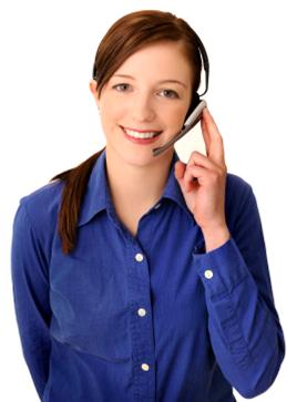 Juniper Innovations customer support