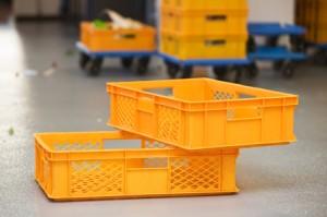 Juniper-Innovations-shipping-unit-tracking