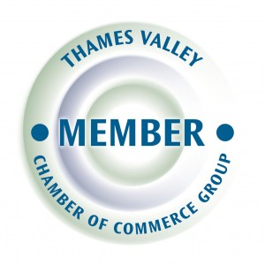 Juniper_Innovations_Thames_Valley_Chamber_Of_Commerce_Group