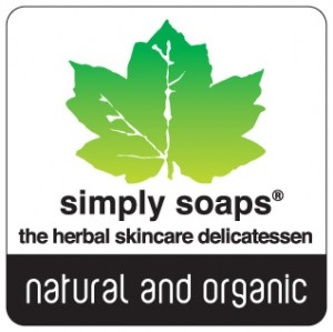 simply soaps logo-new