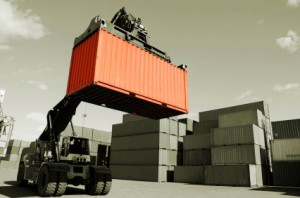 Juniper_Innovations_Container_Tracking